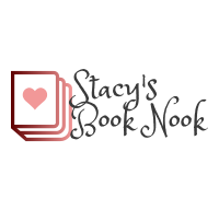 Stacy's Book Nook